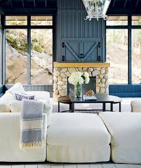 Styles Of Interior Design Coastal Decorating Ideas How To Achieve The Coastal Style Of Design