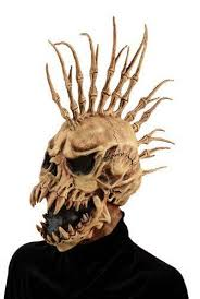 Scary Mask 41 Best Funny Scary U0026 Animal Mask Images On Pinterest Halloween