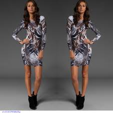 Inexpensive Online Clothing Stores Cheap Online Clothing Store Beauty Clothes