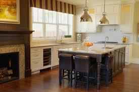 simple home design kitchen fresh bar height kitchen island home design awesome