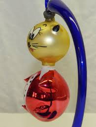 1000 images about world with murano glass murano