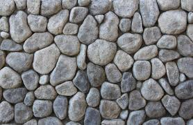 stone texture wall large rock grey image jpg