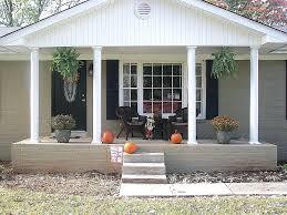 Front Patio Design Front Doors Uk Luxury Patio Design Front Door Porches Designs Home