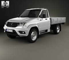 uaz hunter 2014 uaz 3d models hum3d