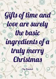 110 merry greetings sayings and phrases morning