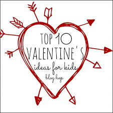 valentines day ideas for top 10 valentines day ideas for toddlers