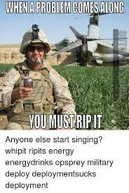 Deployment Memes - 25 best memes about deployment deployment memes
