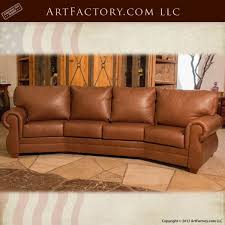leather living rooms castle fine furniture custom leather sofas leather couches custom lounge chairs