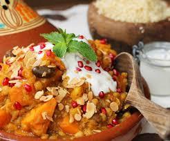 cuisine vegan vegan cookery with easton the bristol cookhouse