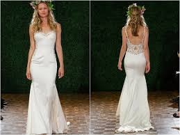 Unusual Wedding Dresses 41 Best Bridal Gown Collections In Store Mia Sposa Huddersfield