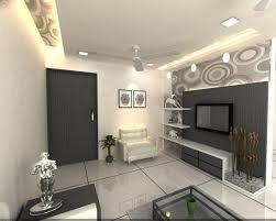 Bedroom Wall Unit Designs Bedroom Lcd Wall Design Www Redglobalmx Org