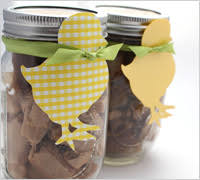 ideas for easter baskets for adults easter basket ideas for adults