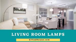 what type of lighting is best for a kitchen what type of lighting is best for living room
