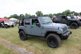 mail jeep custom mail order catalogs parts shops offroaders com