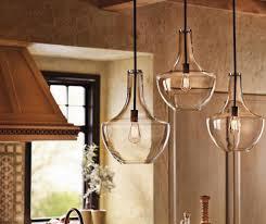 pendant lighting for kitchen islands lighting kitchen island pendant lighting kitchen island pendant