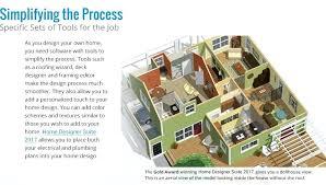 home design cad software best home and landscape design software flyingangels club
