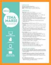 Resume Layout Examples Resume Layout Samples Cbshow Co