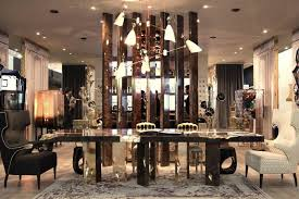 Wonderful Decorate My Dining Room To With Design Inspiration - How to decorate my dining room