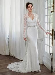 lace wedding dresses naf dresses
