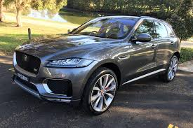jaguar jeep 2018 range rover velar se r dynamic p380 2018 review family test