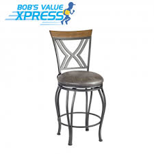 Dining Room Furniture Collections Bobs Discount Furniture - Bobs furniture dining room