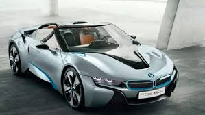 name of bmw form of bmw meaning in maxresde vawebs