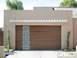 Home Garage Design Garage Doors Design Home Decor Gallery