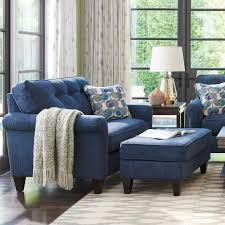 Slipcover For Oversized Chair And Ottoman Best 25 Chair And Ottoman Ideas On Pinterest Chair And Ottoman