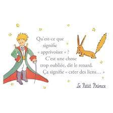 le petit prince 1jour1actu