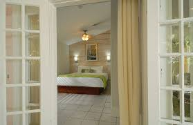 Cottage Rentals In Key West by Butterfly Cottage Key West Cottage Rentals Historic Key West Inns