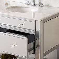 bathroom furniture bathroom vanity cabinets u0026 more bath storage