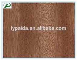 wood veneer for flooring bintangor wood veneer buy