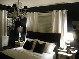 bedroom ideas marvelous bedroom light fittings hallway pendant