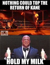 New Meme Order - new meme order keithfromphilly facebook