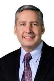 Steven Miller Steven D Mann Lawyer Public Finance Detroit Michigan Law