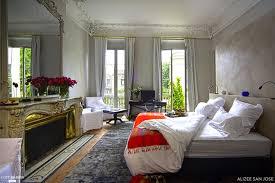 chambre d hotes à bordeaux chambre d hotes bordeaux 45582 nouveau chambre d hote bordeaux luxe