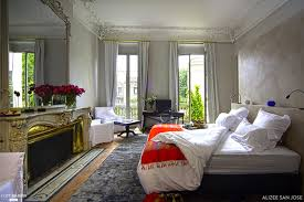chambre d hotes bordeaux chambre d hotes bordeaux 45582 nouveau chambre d hote bordeaux luxe