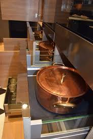 Einbauk He Planen Nolte Küche Küchen Küche Nolte Nolte Küchen Preiswert Kaufen 58