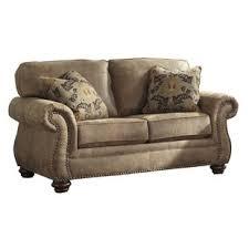 signature design by ashley camden sofa signature design by ashley sofas you ll love wayfair