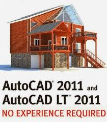 Design House Online Free No Download Best 10 Autocad Software Free Download Ideas On Pinterest Free