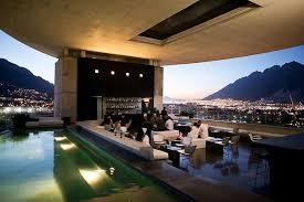 hotel habita monterrey mexico city mexico gloholiday