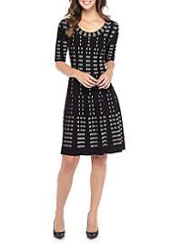women u0027s dresses belk