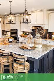 kitchen overhead lighting ideas ideas for kitchen island lighting kitchen island lighting ideas