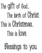 scriptures for christmas cards everything imagined christmas
