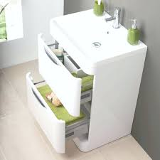 Wickes Bathroom Furniture Unique Wickes Bathroom Mirror Cabinets Dkbzaweb