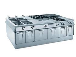 commercial kitchen islands commercial kitchen manufacturer from jaipur