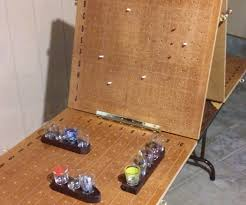 battleshots 8 steps with pictures