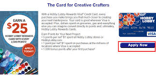 home decor credit cards hobby lobby credit card home interior design