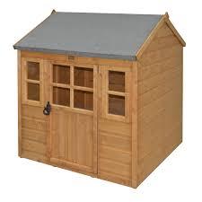 playhouses wayfair hide n slide playhouse loversiq