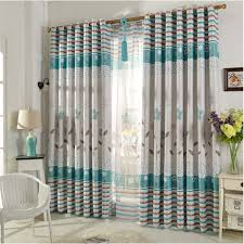 Baby Blackout Curtains Nice Baby Bedroom Curtains Blackout 32 In Home Decor Ideas With